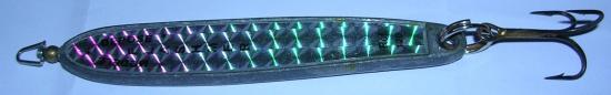 Dscn6180